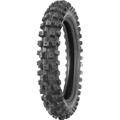 IRC Tires NEW Mx VE-33R 100/100-17 Motorcycle Motocross Offroad Enduro Rear Tyre