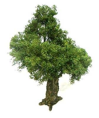1/35 scale realistic handmade model tree grasses leaves. TNT-014