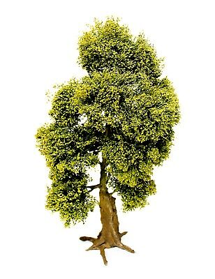 1/35 scale realistic handmade model tree grasses leaves. TNT-022