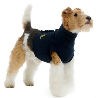 MPS Protective Top Shirts  - XSmall Dog Protection post Surgery/Skin Disease