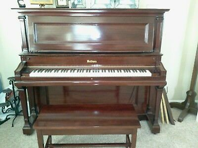 Keyboard Musical Instruments Pre 1930 Antiques Picclick