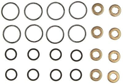 MAHLE Original GS33500A Fuel Injector Seal Kit