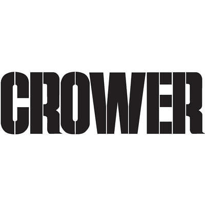 Crower Clutch Flywheel 78264PSNR;