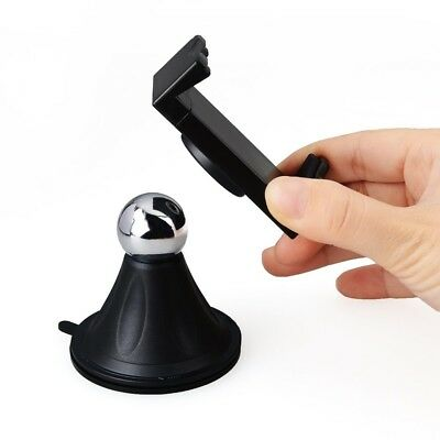 Best Quality Universal Mobile Phone CAR MOUNT In Car Windscreen Suction Mount Ho