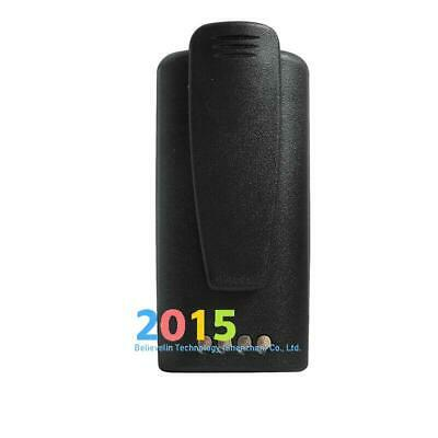RLN6305 Li-ion Battery For MOTOROLA RDV5100 RDM2020 RDM2070d RDM2080d Radio
