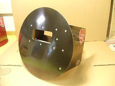 Pancake Welding Shield A.N.S.I.Compliant Z87+, Reduced to $95 for limited time.