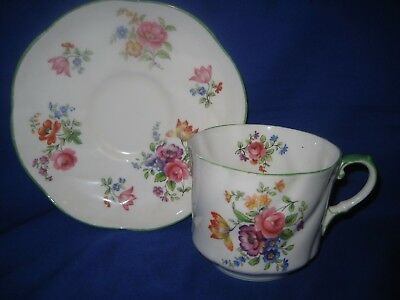 Tableware, Aynsley, Porcelain/China, Pottery, Porcelain & Glass Page ...