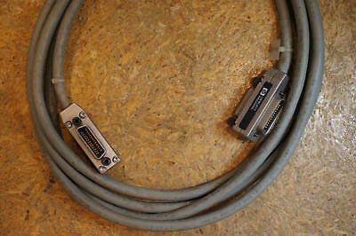HP 10823C HPIB GPIB IEEE-488 Cable 4M (13')