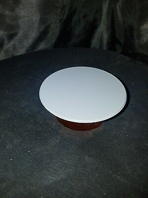 TYCO LFII CO Tyco LFII Fire Sprinkler Cover plate ty2524 //2596//3596