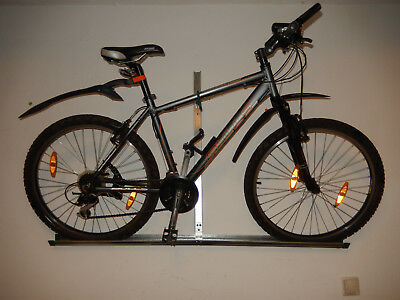 26 zoll bulls mountainbike shimano 21gang fahrrad grau. Black Bedroom Furniture Sets. Home Design Ideas