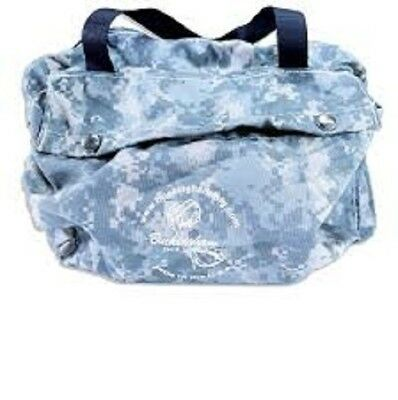 Buckingham  Camo Bag Brand New for Tools and other equipment.