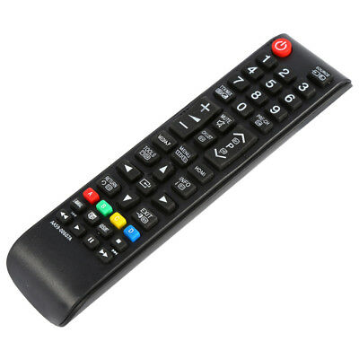 Replacement Remote Control For Samsung 3D SMART TV All Models 2008 2016