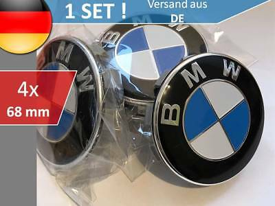 4x neu bmw m x 68mm echt carbon nabendeckel felgendeckel. Black Bedroom Furniture Sets. Home Design Ideas