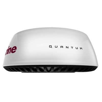 Raymarine Quantum Q24c Radome with Wi-Fi and Ethernet 10m #T70243