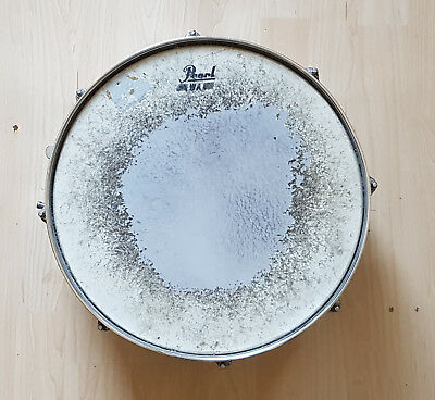 """Pearl Export Series Snare 14x6,5"""""""