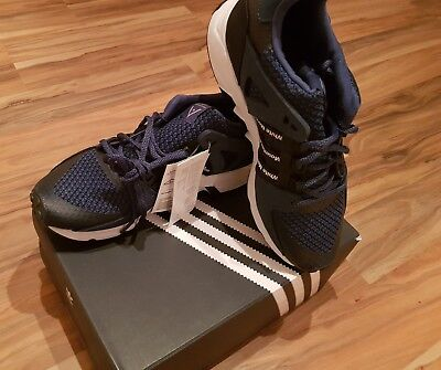ADIDAS WHITE MOUNTAINEERING WM Energy Boost weiß NP179? +