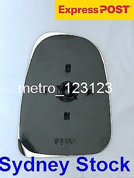 BRAND NEW FORD TRANSIT MIRROR COVER 94-00 MK5 ONLY PASSENGERS SIDE LEFT SIDE NS