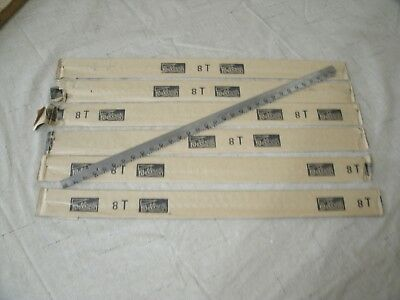 16'' Wood Blade for Jarvis Wellsaw  400, 404, 420, 424, 444 - 1023127