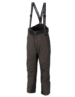 White rock Blizzard Ski Trousers -  Ex Hire   Grey