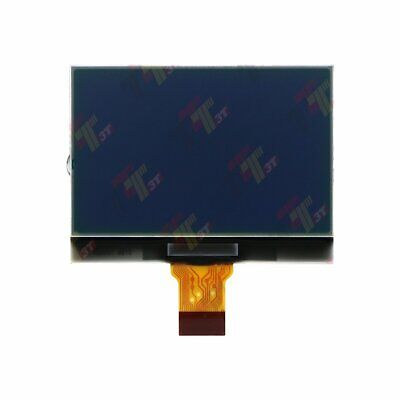 LCD Display for Ford Focus/Kuga/Galaxy/C-Max instrument cluster