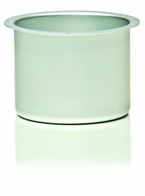 Hive Waxing Inner Container 0.5 Litre (Use With NEOS Wax Heater HOB9001)