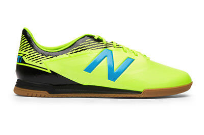 new balance hommes foot