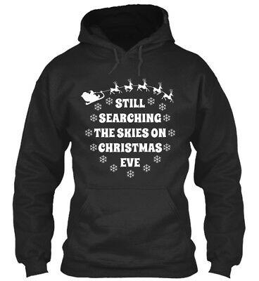 Unique Dont Stop Believin - Still Searching The Skills Standard College Hoodie