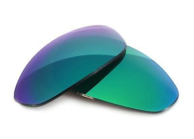 9be744f3e92 FUSE LENSES FOR Ray-Ban RB2016 Daddy-O - Cosmic Mirror Tint -  25.00 ...