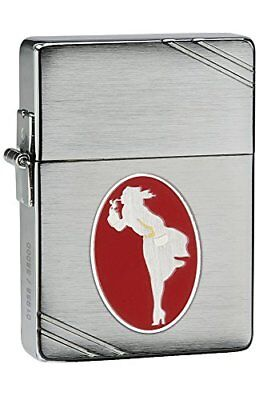 Zippo Limited Edition Windy Collectable Lighter