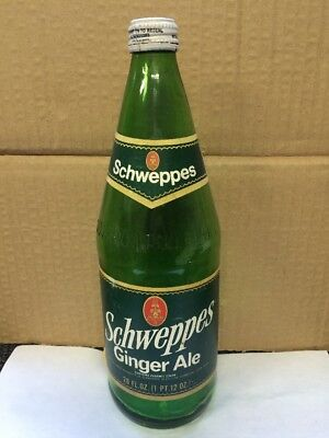 Vintage-Schweppes-Ginger-Ale-Soda-Bottle-Double-Paper.jpg