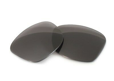 73b79859ba314 FUSE LENSES FOR Oakley Hold Out - Carbon Mirror Tint -  25.00