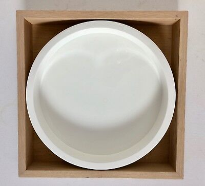 John Pawson When Objects Work  Trays  Original Production