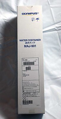Olympus Maj-901 Water Bottle For 140, 160, 180 & 190 Systems, New With Warranty!