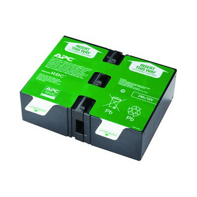 schneider electric apcrbc123