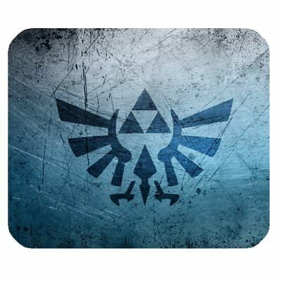 MOUSE MAT 74 The Legend of Zelda Personalized Custom Gaming mousepad