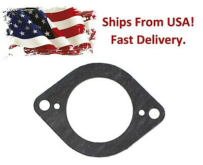 Sea Doo Gasket Base Carburetor Gtx Rx Xp Sportster # 293250135 293250066