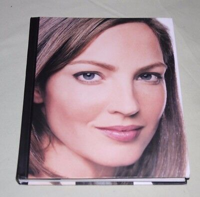 Bobbi Brown   Beauty Evolution A Guide to a Lifetime of Beauty   Make Up & Style
