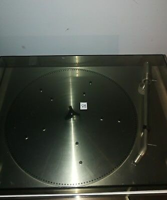 Bang & Olufsen Beogram 1200