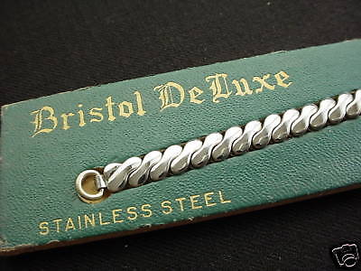 New Old Stock Bristol Deluxe Ladies Watch band