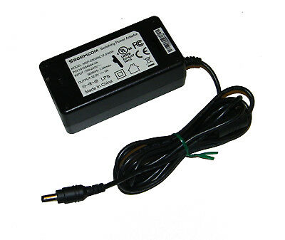 APD Model DA-24B12-C AC Adapter 12V DC 2A 12