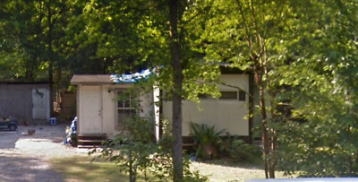 2Bed/1Bath, Jacksonville, Fl, Foreclosure Ready, No Waiting Period, No Reserve,
