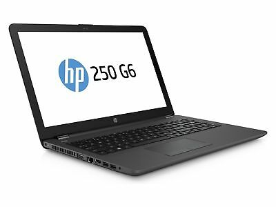 "HP 250 15.6"" Intel Celeron i3 i5 USB 3.1 HDMI Windows 10 Home Pro Cheap Laptops"