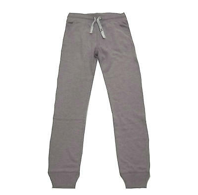 Trousers sports EVERLAST woman sport tipo jumpsuit with cuff final spring