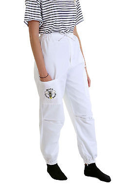[FR] Beekeepers BUZZ Bee Trousers : 4 x Extra Large (4XL)