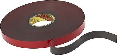 3M VHB Double-Sided Tape 12mm x 66m Car Possible Alternative to 3M 5386F