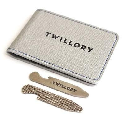 New Twillory Mens Bottle Opener Stays