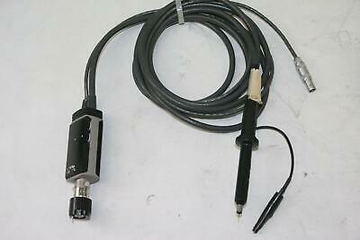 TEKTRONIX P6202A Active FET Probe
