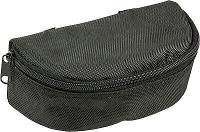 Fly Racing Pouch for Small Tank Bag #5038 479-10304