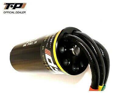 TP Power TP3650 4500W 36*84mm -> the most powerful 1/10 Brushless Motor