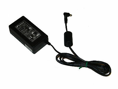 FSP model { FSP 010 } -dfcb1 AC Adapter 5.0V DC 2.0 A 8